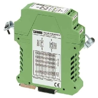 PSM-ME-RS485/RS485-P - RS-485-Repeater PSM-ME-RS485/RS485-P