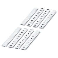 zb-8-3-cus-zackband-wei-10-5-x-8-3mm-zb-8-3-cus