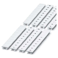 zb-8-cus-zackband-wei-10-5-x-8-15mm-zb-8-cus