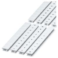zb-10-og-cus-zackband-orange-10-5x10-15mm-zb-10-og-cus