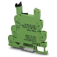 plc-bsc-120uc-21-10-stuck-relaismodul-120vac-dc-1-wechsler-plc-bsc-120uc-21