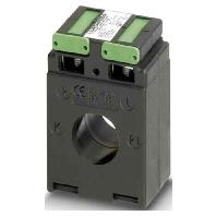 Phoenix Contact PACT MCR-V1-21-44-100-5A-1 transformator