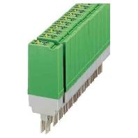st-rel2-kg-24-2-relaisstecker-st-rel2-kg-24-2, 39.95 EUR @ eibmarkt