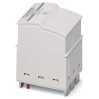 FLTSECPT1NPE350/100P - ÜSS-Stecker Typ 1 FLTSECPT1NPE350/100P