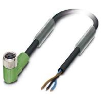 sac-3p-2-0-1504835-5-stuck-sensor-aktor-kabel-3-pol-ral7021-2m-sac-3p-2-0-1504835