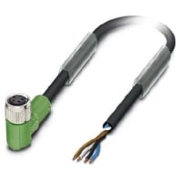 sac-4p-5-0-1403254-sensor-aktor-kabel-4-pol-ral9005-5m-sac-4p-5-0-1403254