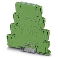 plc-osc-24dc-ttl-10-stuck-solid-state-relaismodul-plc-interface-plc-osc-24dc-ttl
