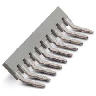 eb-10-6-so-5030907-10-stuck-einlegebrucke-eb-10-6-so-5030907