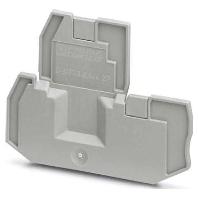 d-utt-2-5-4-50-stuck-abschlussdeckel-l-80-1mm-b-2-2mm-gr-d-utt-2-5-4