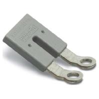 eb-2-otta-6-10-stuck-einlegebrucke-2-polig-grau-eb-2-otta-6