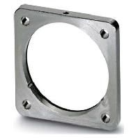 sm-z0003-vierkant-montageflansch-mit-o-ring-sm-z0003