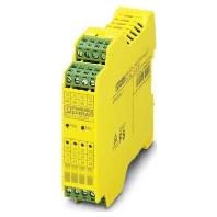 psr-scp-24-2986096-erweiterungsmodul-4-relaiskontakte-psr-scp-24-2986096
