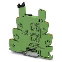 plc-bpt-5dc-1-act-10-stuck-relaissockel-1-schlie-er-5vdc-plc-bpt-5dc-1-act, 50.10 EUR @ eibmarkt