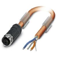 sac-4p-5-0-1431225-bussystem-kabel-sac-4p-5-0-1431225