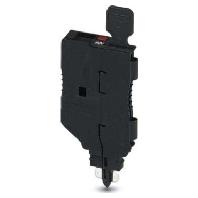 p-fu-5x20-led-60-5-10-stuck-sicherungsstecker-fur-30-60v-ac-dc-p-fu-5x20-led-60-5