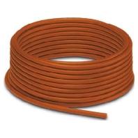 sac-3p-100-0-1501744-sensor-aktor-kabel-sac-3p-100-01501744