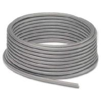 sac-3p-100-0-1566242-sensor-aktor-kabel-sac-3p-100-01566242