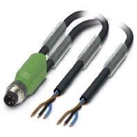 sac-3p-m8y-2-1458635-sensor-aktor-kabel-sac-3p-m8y-21458635