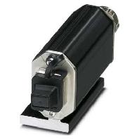 VS-MP-PPC/CG-10G - Kupplung RJ45, 10Gbit/s VS-MP-PPC/CG-10G