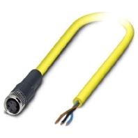 sac-3p-2-0-1406318-50-stuck-sensor-aktor-kabel-sac-3p-2-0-1406318