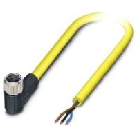 sac-3p-2-0-1406321-50-stuck-sensor-aktor-kabel-sac-3p-2-0-1406321