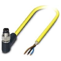 sac-3p-m8mr-1406059-50-stuck-sensor-aktor-kabel-sac-3p-m8mr-1406059, 801.50 EUR @ eibmarkt