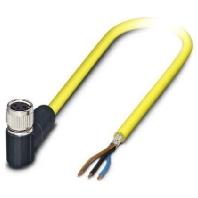 sac-3p-2-0-1406066-50-stuck-sensor-aktor-kabel-sac-3p-2-0-1406066