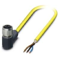 sac-3p-2-0-1406270-50-stuck-sensor-aktor-kabel-sac-3p-2-0-1406270