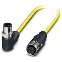 sac-3p-mr-1-1406258-50-stuck-sensor-aktor-kabel-sac-3p-mr-1-1406258