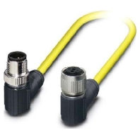 sac-3p-mr-1-1406260-50-stuck-sensor-aktor-kabel-sac-3p-mr-1-1406260