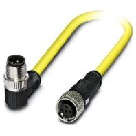 sac-5p-mr-1-1406160-50-stuck-sensor-aktor-kabel-sac-5p-mr-11406160