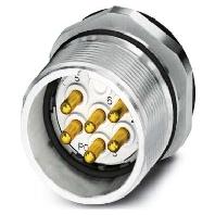 ca-07p1n126y00-geratesteckverbinder-vorderwand-ca-07p1n126y00