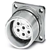ca-07s1n222s00-geratesteckverbinder-vorderwand-ca-07s1n222s00