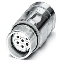 ca-07s1n8a90dn-kupplungssteckverbinder-ca-07s1n8a90dn