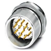 ca-19p1n126y00-geratesteckverbinder-vorderwand-ca-19p1n126y00
