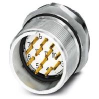 ca-19p1n126z00-geratesteckverbinder-vorderwand-ca-19p1n126z00