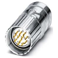 ca-17p1n8a8008-kabelsteckverbinder-ca-17p1n8a8008
