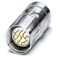 ca-16p1n128006s-kabelsteckverbinder-ca-16p1n128006s