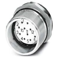 ca-16s1n126y00-geratesteckverbinder-vorderwand-ca-16s1n126y00