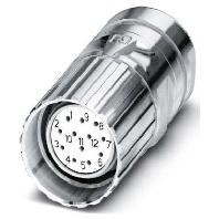 ca-16s1n128006-kabelsteckverbinder-ca-16s1n128006
