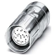 ca-16s1n128006s-kabelsteckverbinder-ca-16s1n128006s, 19.55 EUR @ eibmarkt