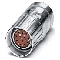 ca-17f1n8a85du-kabelsteckverbinder-ca-17f1n8a85du