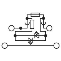 ukk-5-hesil-0711632-50-stuck-sicherungs-reihenklemme-0-2-4qmm-32a-400v-ukk-5-hesil-0711632