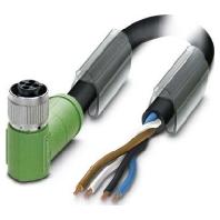 sac-4p-5-0-1408829-powerleitung-sac-4p-5-0-1408829, 28.92 EUR @ eibmarkt
