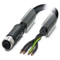 sac-4p-5-0-1408845-powerleitung-sac-4p-5-0-1408845