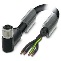 sac-4p-5-0-1408853-powerleitung-sac-4p-5-0-1408853