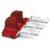 eb-3-20-pt-10-stuck-einlegebrucke-3-polig-rot-eb-3-20-pt
