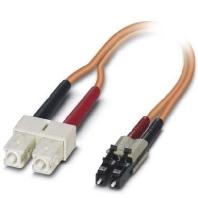 foc-sc-a-lc-a-gz01-2-lwl-patch-kabel-foc-sc-a-lc-a-gz01-2