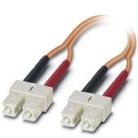 foc-sc-a-sc-a-gz01-2-lwl-patch-kabel-foc-sc-a-sc-a-gz01-2