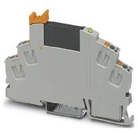 rif0-opt-24dc-24dc-2-10-stuck-solid-state-relaismodul-ausgang-3-33vdc-rif0-opt-24dc-24dc-2